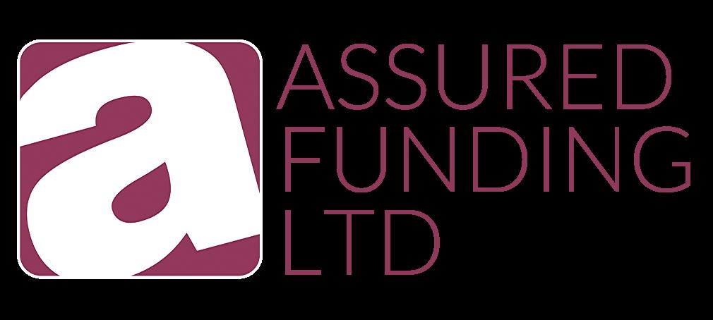International & Expat Finance via Assured Funding Ltd